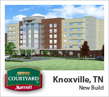 CourtyardKnoxville2012